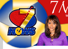 7 News Belize