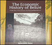 history of belize Belmopan (/ ˌ b ɛ l m oʊ ˈ p æ n /) is the capital city of belizeits population in 2010 was 16,451 although the smallest capital city in the continental americas by population, belmopan is the third-largest settlement in belize, behind belize city and san ignacio.
